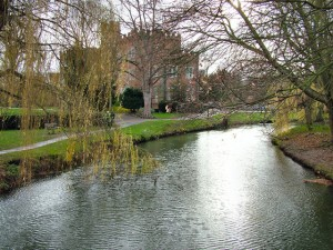 Hertford_Castle_-_geograph_org_uk_-_289831