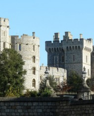 Windsor_Castle_-_South_Wing_-_geograph_org_uk_-_1164393