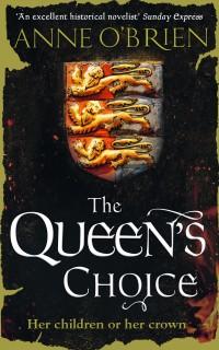TheQueensChoice_Final
