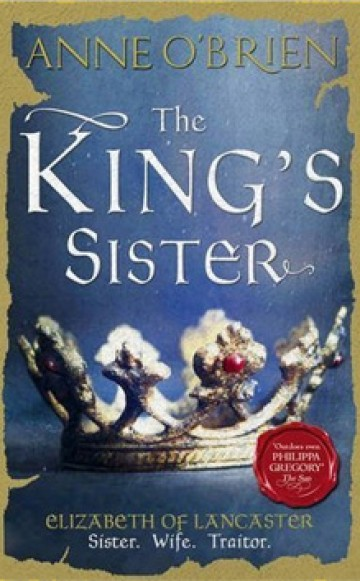 book_kings_sister