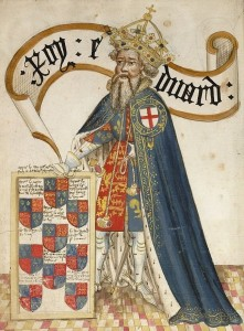 Edward_III_of_England_%28Order_of_the_Garter%29