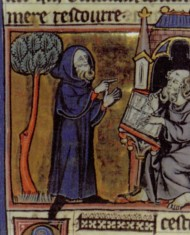 Merlin_(illustration_from_middle_ages)