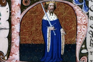 dl42-1-f51-initial-detail-of-henry-iv-portrait-from-great-cowcher-c1402-660x440