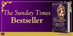 ShadowQueen_Twitter Shareable - ST Bestseller
