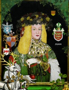 joan-of-kent-princess-of-wales