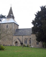 St_Laurence2C_Parish_Church_of_Upminster_-_geograph_org_uk_-_1100691