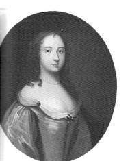 BrillianaHarley